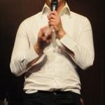 Lampenfieber 17.3.2012 011.a