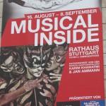 Musical Inside.Stuttgart 15.8.2011 003.a
