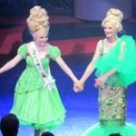 Hairspray Premiere München 4.7.2012 003.a