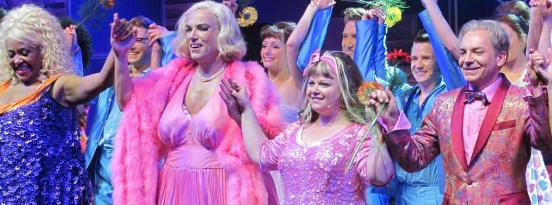 Hairspray Premiere München 4.7.2012 022.b