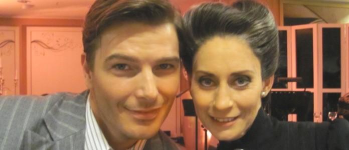 Jan & Pia Kaufhof-PR 24.5.2012 082.c