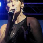 Wiener Musical Sommer 3.8.2012 019