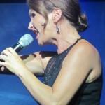 Wiener Musical Sommer 3.8.2012 021.a