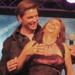 Wiener Musical Sommer 3.8.2012 039.a