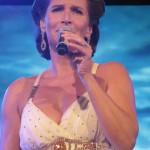 Wiener Musical Sommer 3.8.2012 075