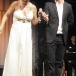 Wiener Musical Sommer 3.8.2012 099