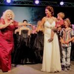 Wiener Musical Sommer 3.8.2012 110.a