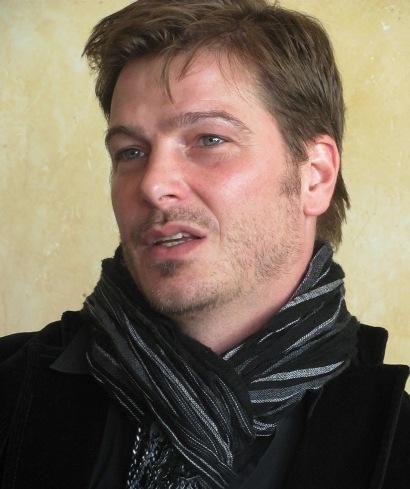 Interview.Jan Ammann 29.11.2013 021.b