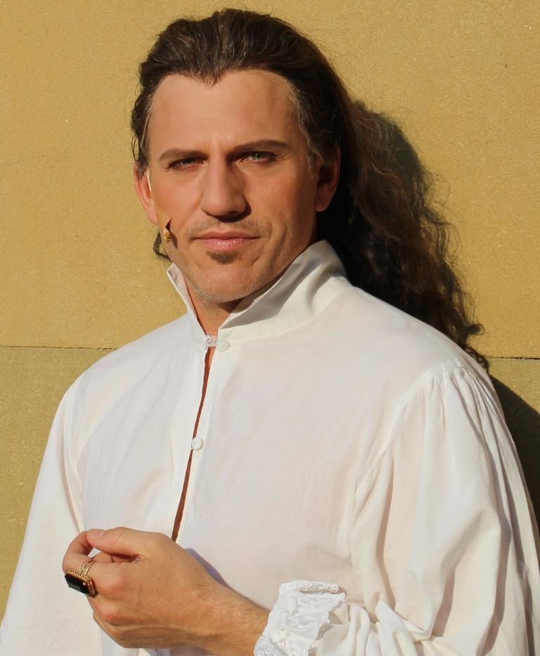 Armin Kahl 020.b