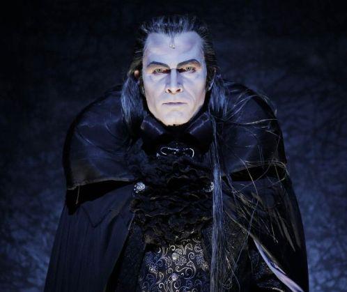 tanz-der-vampire_borchert