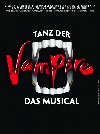 tanz-der-vampire-neu