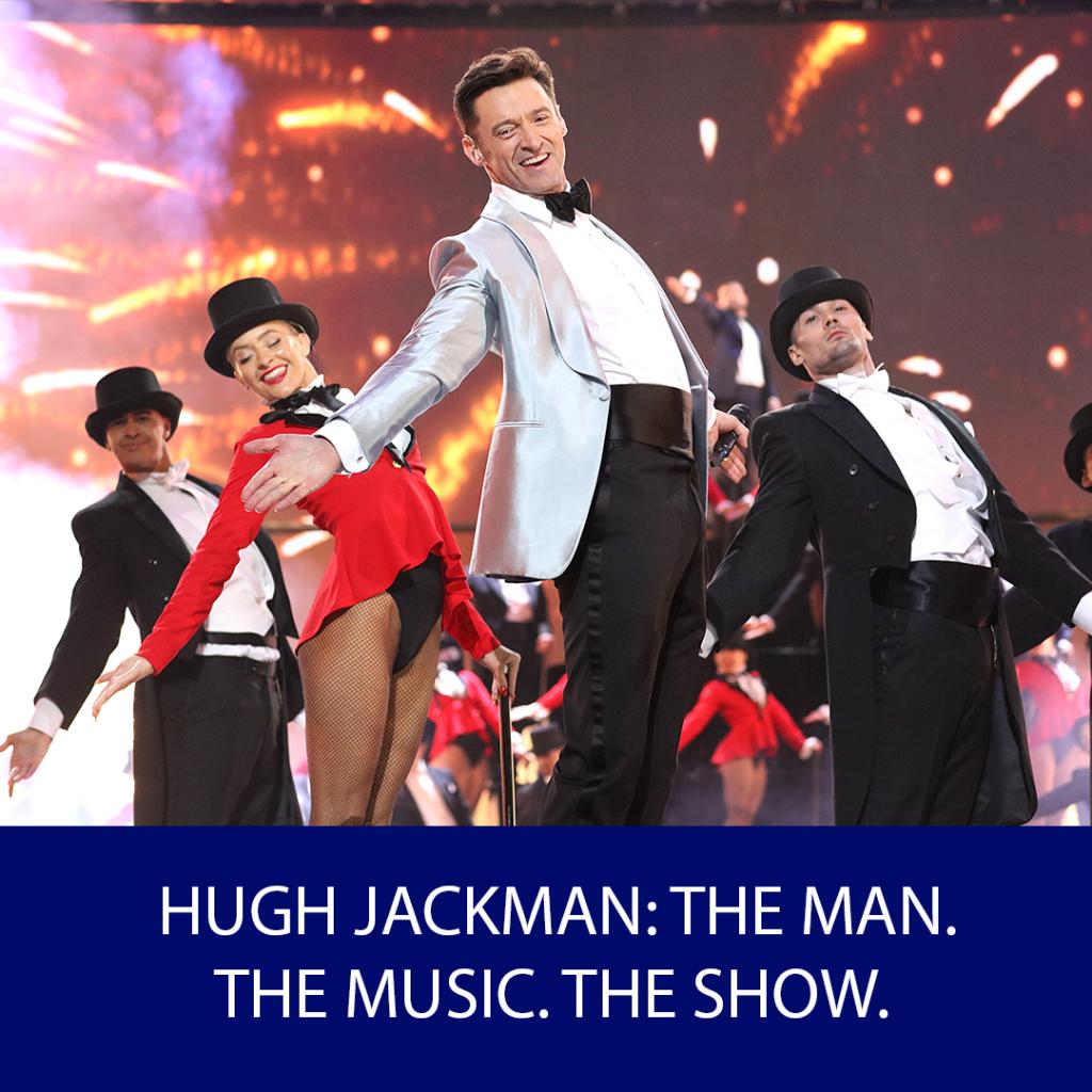 Dieses Bild hat ein leeres Alt-Attribut. Der Dateiname ist Hugh-Jackman-World-Tour-1024x1024.png